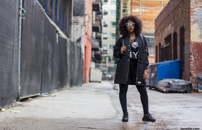 WINTER BACK TO SCHOOL OUTFIT IDEAS X DIAMOND SUPPLY CO. 3